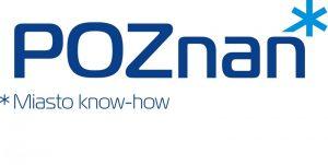 logo_poznan_pl_know_how